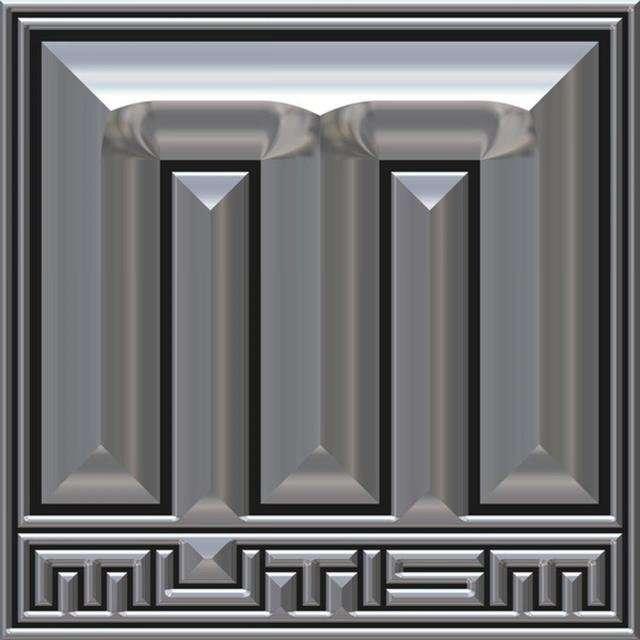 1uP《Grimed uP》[CD级无损/44.1kHz/16bit]