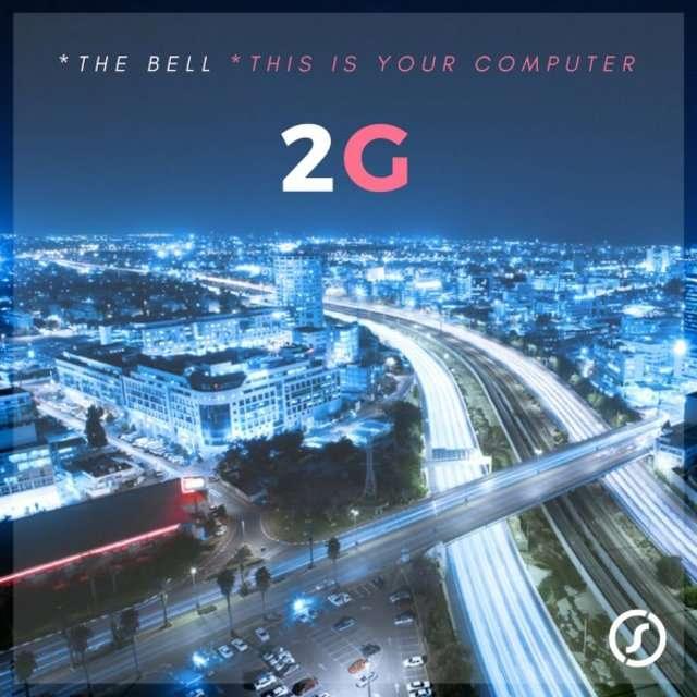 2G《2G EP》[CD级无损/44.1kHz/16bit]