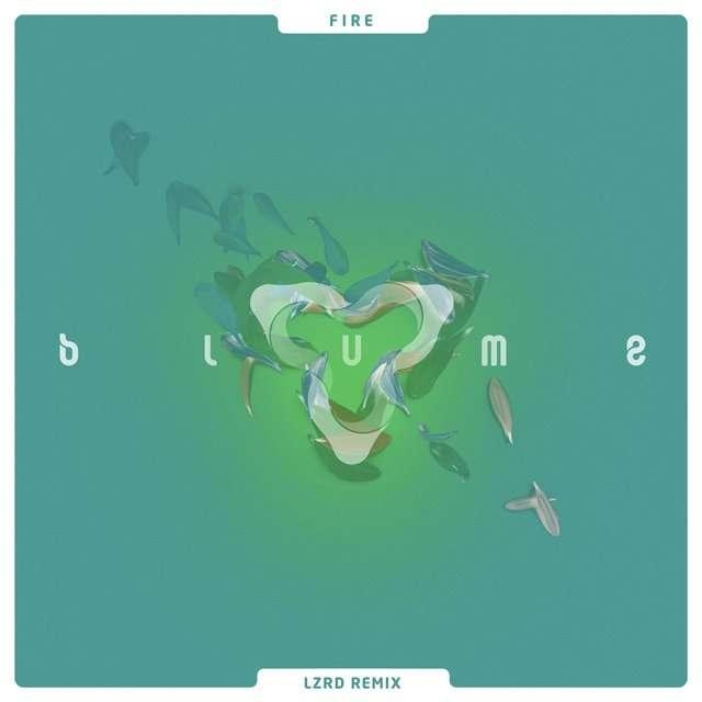 3LAU《Fire (LZRD Remix)》[CD级无损/44.1kHz/16bit]