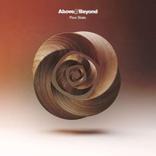 Above & Beyond《Flow State》[CD级无损/44.1kHz/16bit]