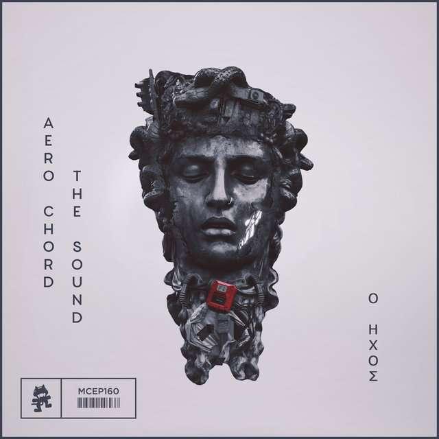 Aero Chord《The Sound》[CD级无损/44.1kHz/16bit]