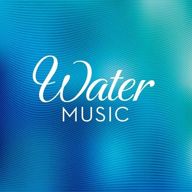 V.A《Watermusic》[CD级无损/44.1kHz/16bit]