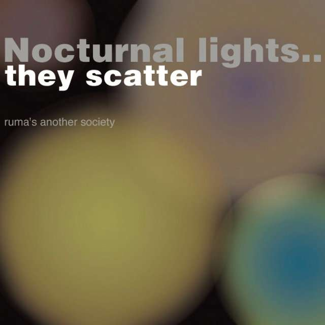 Yiruma《Yiruma Special Album 'Nocturnal Lights… They Scatter' (The Original & the Very First Recording)》[CD级无损/44.1kHz/16bit]
