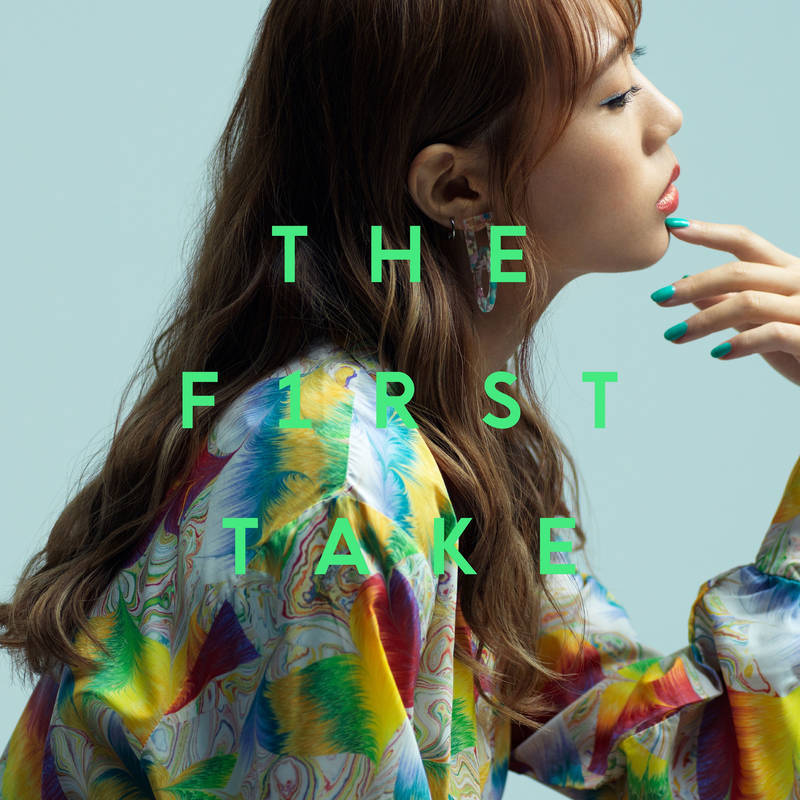 CHiCO《世界は恋に落ちている – From THE FIRST TAKE》[Hi-Res级无损/96kHz/24bit]