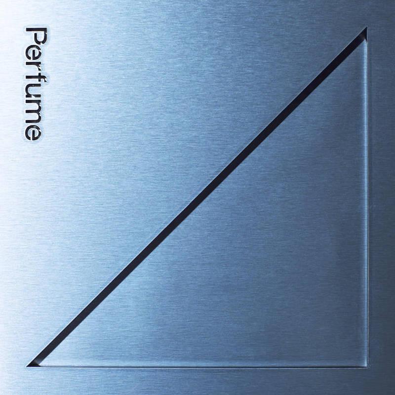 Perfume《Triangle》[Hi-Res级无损/96kHz/24bit]